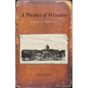 Prospect of Wivenhoe
